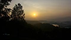 旅行 観光 情報 Myanmar Travel Information