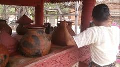 バガン 観光 風景 写真 photo Bagan